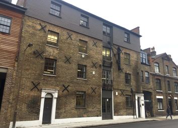 Thumbnail Office to let in Cole Street, London