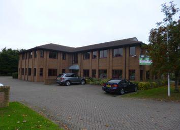 Thumbnail Office to let in Barnett Way, Gloucester