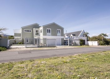 Thumbnail Detached house for sale in 8 Strand Street, Westcliff, Hermanus Coast, Western Cape, South Africa