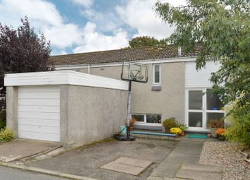 Thumbnail 3 bed terraced house for sale in Pentland Park, Livingston, West Lothian