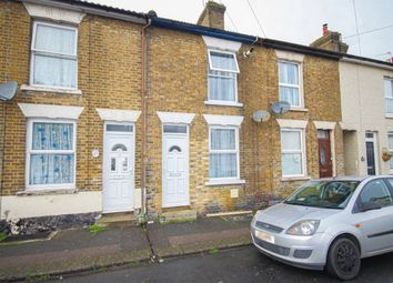 Thumbnail 3 bed property for sale in Unity Street, Sittingbourne