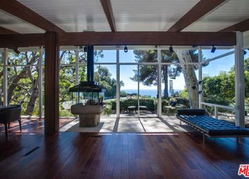Thumbnail 4 bed property for sale in 16860 W Sunset Blvd, Pacific Palisades, Ca, 90272