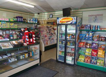 Thumbnail Retail premises for sale in The Roman Way, West Denton, Newcastle Upon Tyne