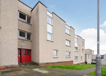 2 bed flat for sale in 43 Beath View, Dunfermline, Fife KY11