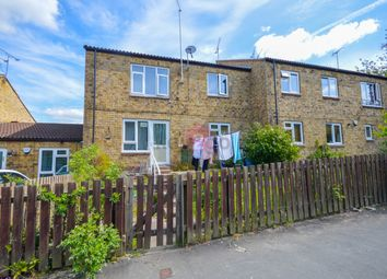 2 bed flat for sale in Clayton Hollow, Waterthorpe, Sheffield S20