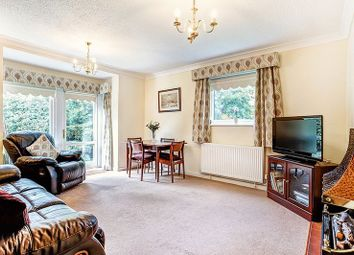 Thumbnail 1 bed property for sale in Priesty Court, Congleton