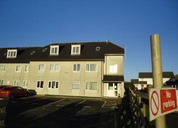 Thumbnail 2 bed flat to rent in Rosemullion, Atlantic Bay, Perranporth