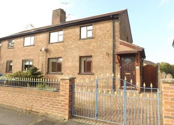 Thumbnail 3 bed semi-detached house for sale in Limetree Avenue, Stockton Heath, Warrington, Cheshire