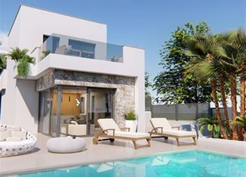 Thumbnail 2 bed property for sale in San Juan De Los Terreros, Almería, Spain