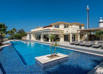Thumbnail 7 bed villa for sale in 8200 Olhos De Água, Portugal