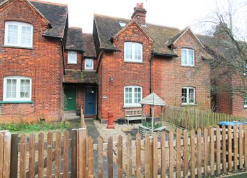 3 bed cottage for sale in Glebeland, Hatfield AL10