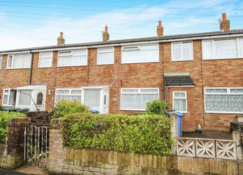 Thumbnail 3 bed property to rent in Alston Avenue, Thornton-Cleveleys