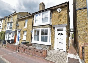 2 bed maisonette for sale in Brewer Street, Maidstone ME14