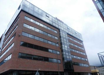 1 bed flat to rent in Tabley Street, Liverpool L1