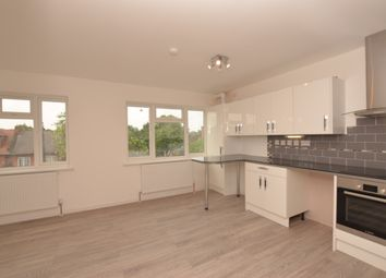 Thumbnail 3 bed flat to rent in HA5 4Jr, Pinner, Pinner,