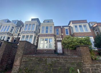 Thumbnail 8 bed terraced house to rent in Heavitree Road, Exeter, Devon