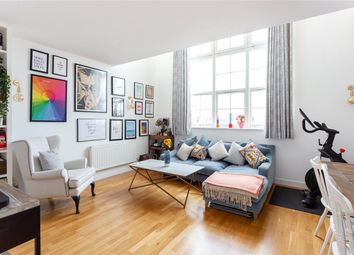 Enfield Road, Islington, London N1. 1 bed property for sale