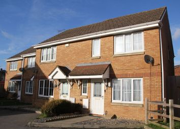 3 bed property for sale in Blunden Drive, Langley, Slough SL3