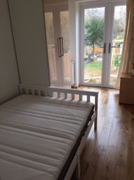 Thumbnail 1 bed flat to rent in Colindale, London