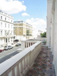 Thumbnail 1 bedroom flat to rent in Eaton Place, Belgravia