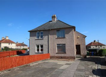 Thumbnail 2 bed semi-detached house for sale in Main Avenue, East Wemyss, Fife