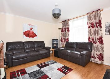 Thumbnail 2 bedroom terraced house to rent in Bracknell, Honey Hill Road