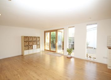 Thumbnail 4 bedroom detached house for sale in Bishops Court Gardens, Chelmsford, Essex