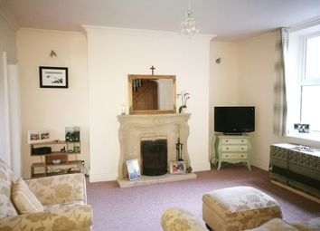 Thumbnail 3 bed flat to rent in Market Street, Buxton