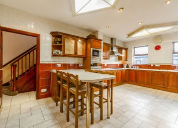 Thumbnail 5 bed semi-detached house to rent in Windsor Road, Forest Gate