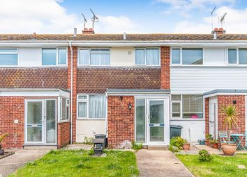 Thumbnail 3 bed terraced house for sale in Magdalen Court, Broadstairs