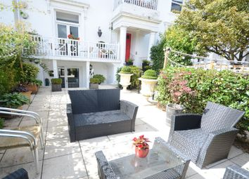 Thumbnail 2 bedroom flat to rent in River Terrace, Henley-On-Thames