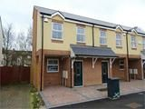 Thumbnail 3 bed end terrace house for sale in Trinity Road, Gillingham, Kent