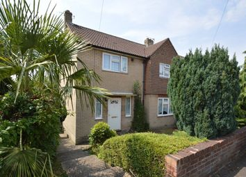 3 bed property for sale in Hillary Road, High Wycombe HP13