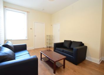3 bed flat for sale in Simonside Terrace, Heaton NE6