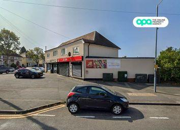 Maple Centre, Bull Lane, Wednesbury WS10