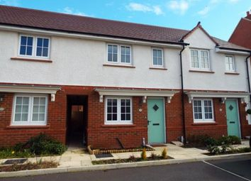 3 bed terraced house for sale in Windward Avenue, Fleetwood, Lancashire FY7