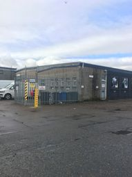 Thumbnail Office to let in Carsegate Road North, Inverness