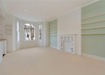 2 bed flat for sale in Aldridge Road Villas, London W11