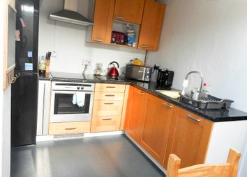 Thumbnail 2 bed terraced house for sale in Dumfries Street, Treorchy