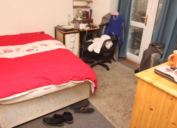 Thumbnail Room to rent in Raymond Terrace, Treforest, Pontypridd