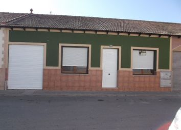 Thumbnail 4 bed bungalow for sale in Calle Miguel Ortega, Costa Blanca South, Costa Blanca, Valencia, Spain