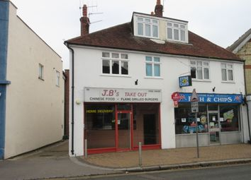 Thumbnail Retail premises to let in Station Road, Addlestone