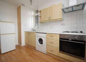 Thumbnail 2 bedroom flat for sale in Gosfield Road, Dagenham