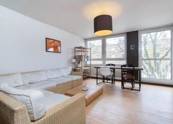 Thumbnail 3 bedroom flat to rent in Troutbeck, Albany Street, Regent's Park
