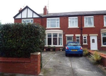 Thumbnail 1 bed flat for sale in Beach Road, Lytham St. Annes, Lancashire