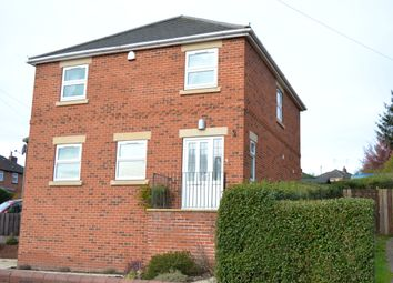 Thumbnail 3 bed detached house to rent in Barfield Avenue, Whiston