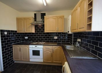 6 bed flat to rent in Glossop Road, Sheffield S10