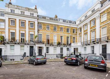 Sussex Square, Brighton BN2, east-sussex property