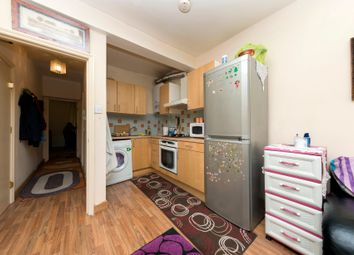 Thumbnail 1 bedroom flat for sale in Balls Pond Road, Dalston