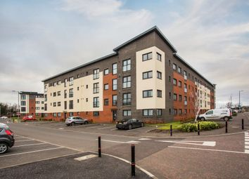 Thumbnail 3 bed flat for sale in Flat 2/3, 5, Mulberry Road, Renfrew